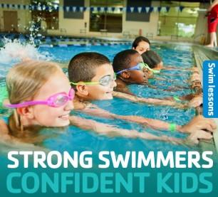 CCCY Swim Lessons_social media_700x700 3