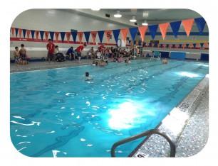 FFD Pool