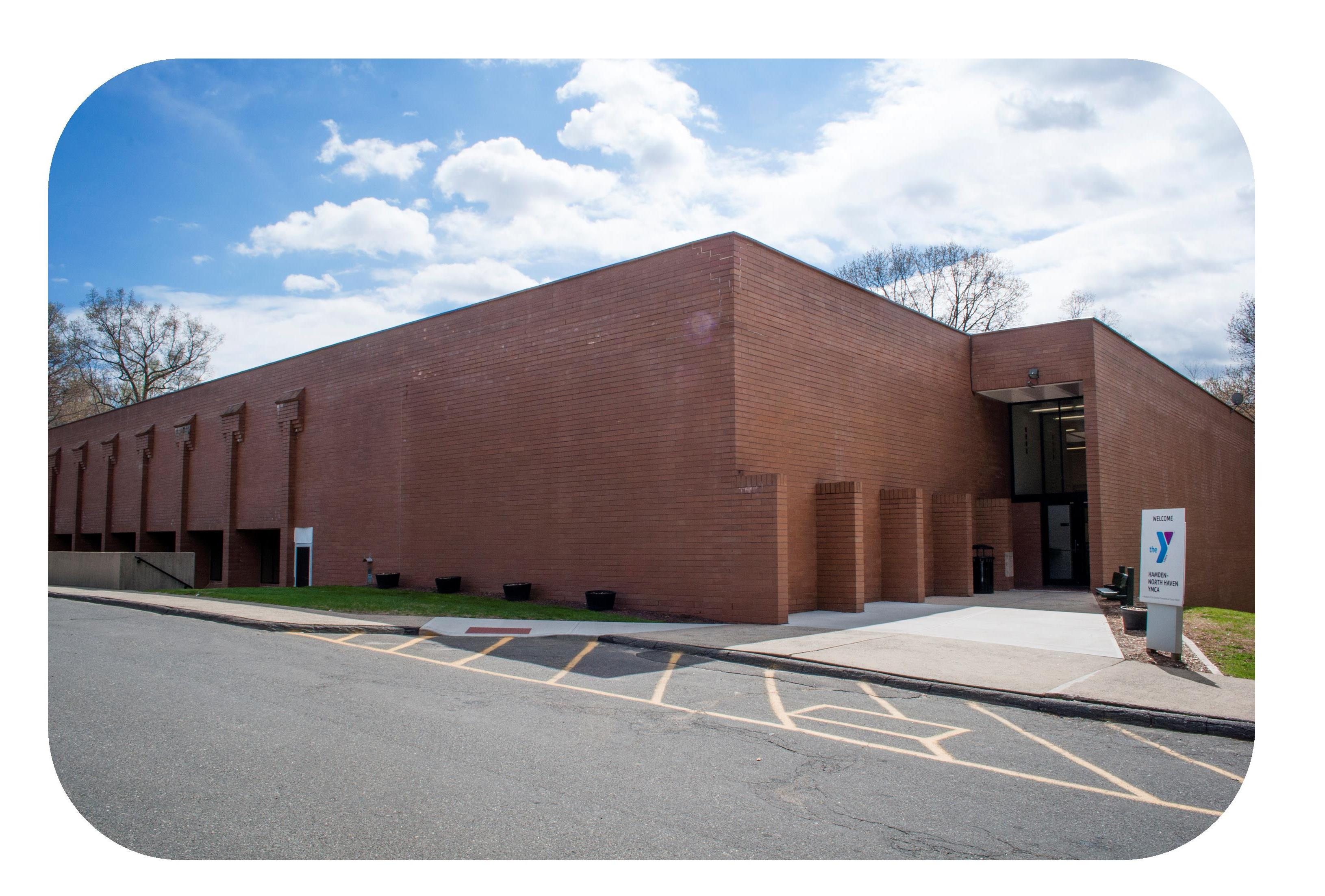 Hamden/North Haven YMCA | Central Connecticut Coast YMCA