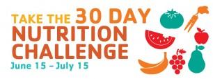 June Retention Campaign Web Banner Rev