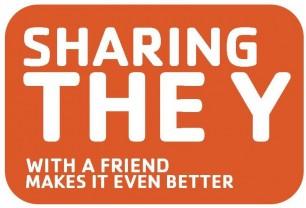 Membership Drive June 2014 Image Orange