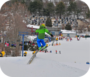ski-club-picture1