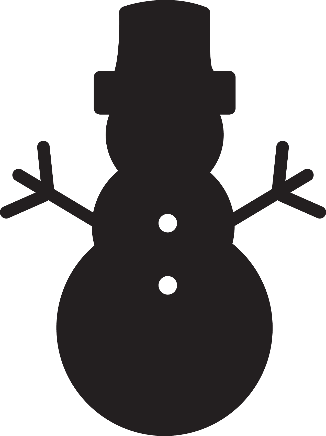 Snowman_blk_rgb