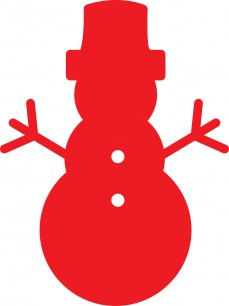 snowman_red_rgb