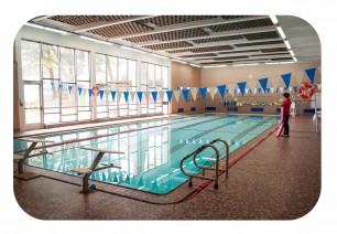 Stratford Pool (2)