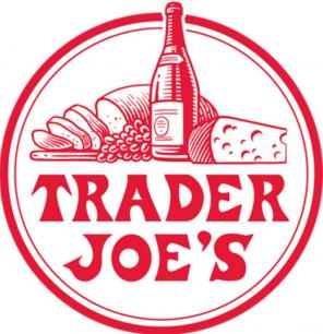 trader-joes-logo-jpg