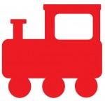Train 1 web