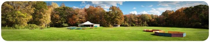 WDF Camp