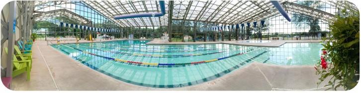 WDF Pool